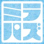 ミラパズ ―障がい者支援マガジン―